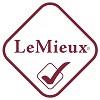 LeMeiux